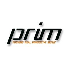 Kruisin' (ft. Trevor Johnson) (Prod. ESTA)
