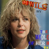 FRANCE GALL - Medley of her hits (part 1)