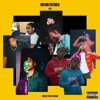 Motion Pictures - CYN (Trey Livin, Niko Brim, ShaTown, Kai Ca$h, K Wales) (Prod. Steelo Foreign)