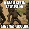Gasolina - Daddy Yankee (FunkPerreo) - El Papy Dj
