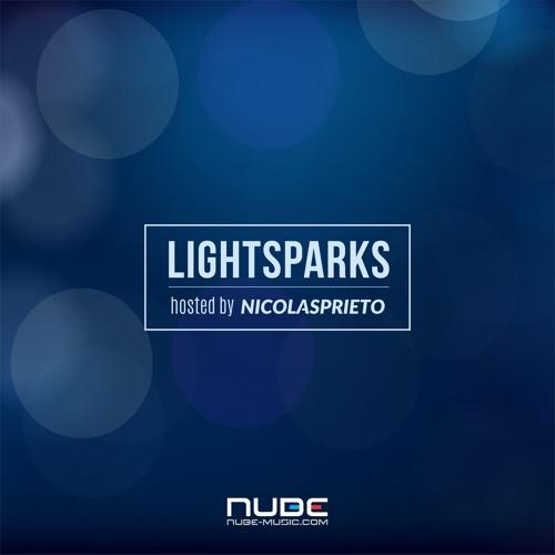 Lightsparks / Episode 36