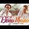 Tiago brava ft Jorge - Dona maria (( FUN.MIX )) Project