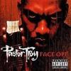 Pastor Troy / Face Off - Vice Versa Remake (Snipplet)
