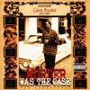 Murder was the case M.Lex Blend Reaktive Khemiztre - Snoop Dre LIL GHETTO BOY & PHOTEK