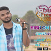 HIGH ON LOVE-NAGESH GOWRISH-TAMIL&TELUGU COVER 2018