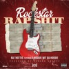 RockStar Rap Sh*t ft A Boogie Wit The Hoodie
