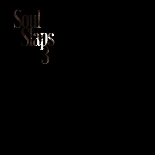 Soul Slaps Vol. 3