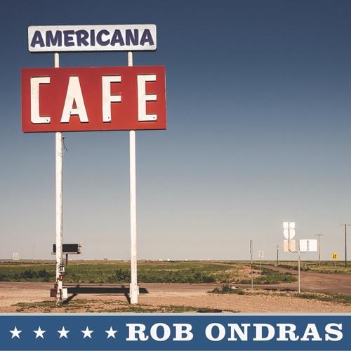 Americana Café