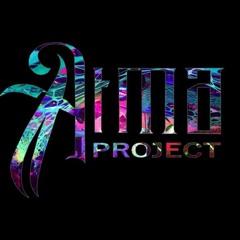 Asherah vs. Sophy - Dj set for ATMA Project III