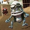 Crazy Frog - Axel F (Extended)