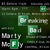 Breaking Bad with MartyMcFly