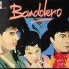 Bandolero Team - Paris Latino Portada del disco