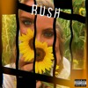 Download RUSH (ft. K.A.L) Mp3