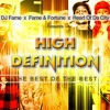 Download High Definition Volume 2 - Stronger Now Mp3