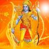 Ram Ratan Dhan Payo - Randy Recklez Ramdin [Bhajan 2016]