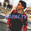 Tanner Pike - Loyality Official Audio (Pro.Lv Pe$o)