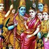 Seetha kalyana
