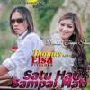 Lagu Melayu Cover - Thomas Arya Terpisah Sudah mp3