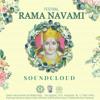 Mixtape   Festival Rama Navami - ISKCON SP