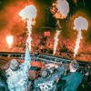 Tchami X Malaa (No Redemption) - Live @ Ultra Music Festival Miami 2018 [Free Download]