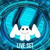 Marshmello - Live From Ultra Music Festival! #ULTRA20