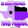 DJ Slur&Big Tuck - Southside The Realist