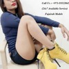 Fujairah Female Escorts || +971-555228626 || Fujairah Call Girls
