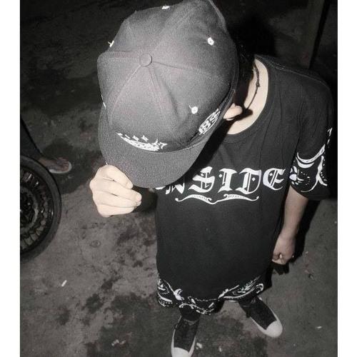 DJ Tik Tok Best BassGillano :)