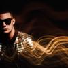 DJ Snake - live at Ultra Music Festival 2018 (Miami) - FULL - 23-Mar-2018