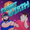 Gaining Openly with FatPac Planet Girth S2E02