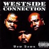 Ice Cube - Bow Down (Westside Connection) M72E