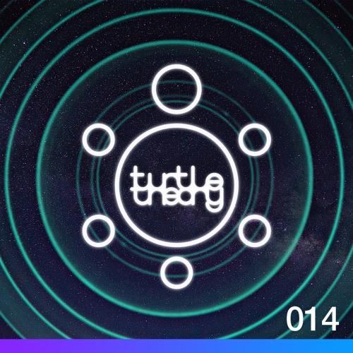 turtletheory - [014]