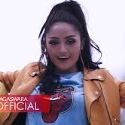 Download Lagu Siti Badriah Lagi Syantik Official Music Video Nagaswara Music