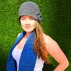 Professional blogger Megan Jerrard on how to make and save $$$ -Graeme Kemlo
