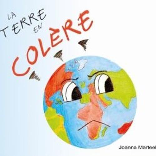 REP la terre en colère : transmettre l'écologie en chanson