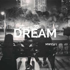 Favorite Dream (Prod. By JGS)