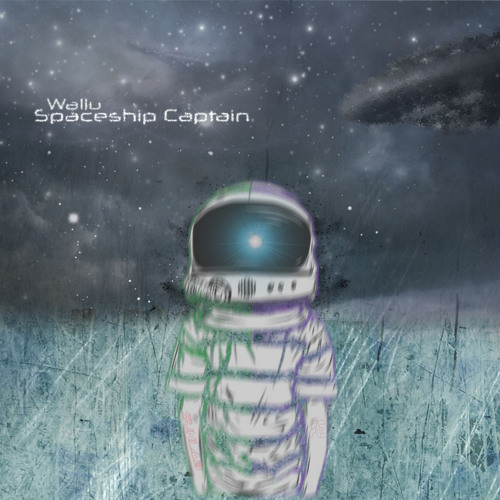 Spaceship Captain (Free Download)