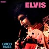 For The Good Times - Elvis Presley (Cover)