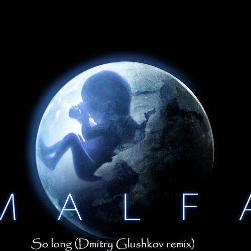 so long malfa free mp3 download