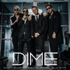 DIME - Bad Bunny Ft J Balvin Arcangel De La Ghetto