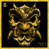 Teej - Goldhead (Free Download)