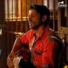 Meer - E-Kaarwan Full Audio Song  Lucknow Central  Farhan Diana Gippy  Amit Neeti Rochak
