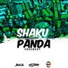 [FREEBEAT] Shaku Panda (Prod. HitSound)