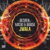 Desren, Maski & Banga - Jwala (Radio Edit) [TMS Exclusive]