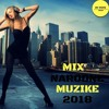 Show Mix From BALKAN 2018  (Mix Narodne Muzike #2) - By Dj PEPE