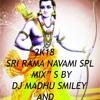 Download YETHARA KASHAYAPU JENDA  SONG MIX BY DJ MADHU SMILEY & DJ SAI SMILEY