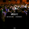 WHAT YOU'VE GOT?! [hip-hop mixtape 2018] free download