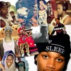 Download I Don't Want to Die-Lil South ft. BabyRon Mp3
