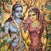 Sita Rama ~ Gaura Prema Bhajan Band: