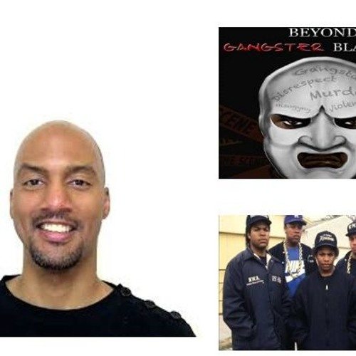Lenon Honor Analysis Of Gangster Rap  Black Empowerment 365
